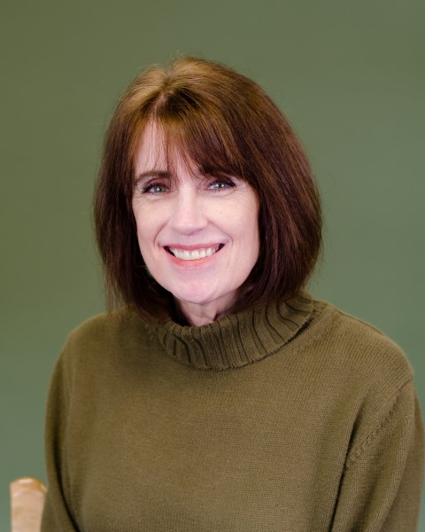 Donna Peapod Lead Teacher (Small)
