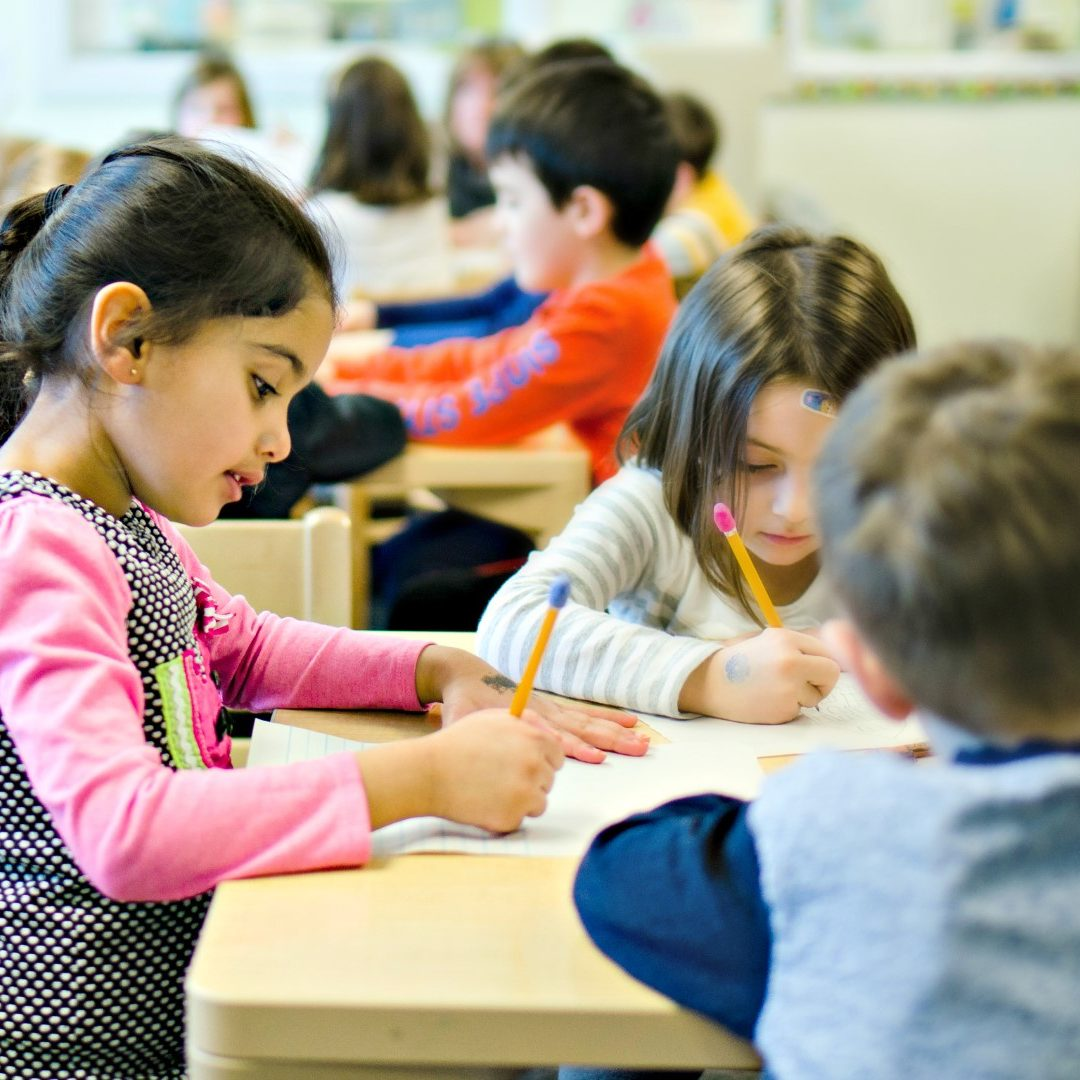 Kindergarten (5) (Large)